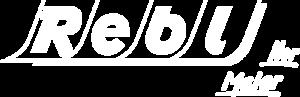 Logo Rebl Malereibetrieb